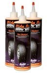Tire Sealant for Trikes & Can Am Spyders