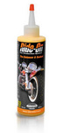 Ride-On Tire Sealant for Motorcycles - Bottle
